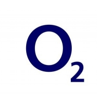 O2 broadband bundles 'top for speed'