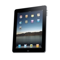 iPad users could pay twice for broadband access