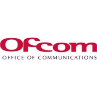 Ofcom opens discussion with broadband firms