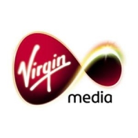 Virgin Media launches 2 months free broadband offer