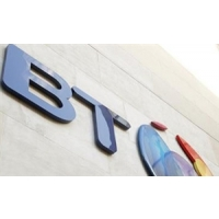 BT wins Sky Sports deal for broadband TV