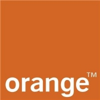 Orange backs down over mobile broadband ad