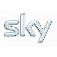Sky reports surge in broadband customer base