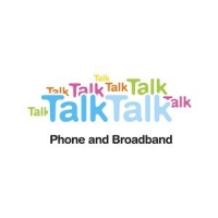 TalkTalk exceeds 4.2m broadband customers