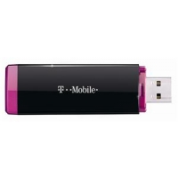 T-Mobile cuts pay per day mobile broadband dongle price