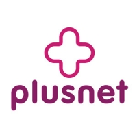 Plusnet pledges to offer cheapest standalone broadband