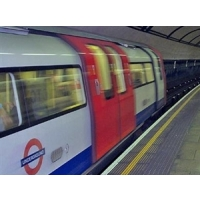 BT brings wireless broadband to Tube station