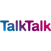 TalkTalk refreshes My Account service