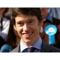 BT fibre broadband in Penrith welcomed by Rory Stewart MP
