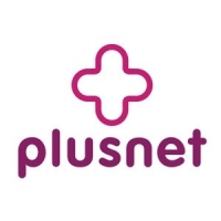 Plusnet launches commercial fibre optic broadband trial