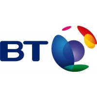 BT launches