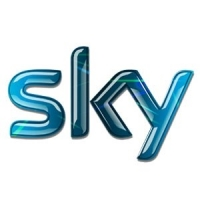 Sky signs up to BT pole and duct sharing trial