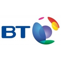 BT Openreach trialling white space broadband on Isle of Bute