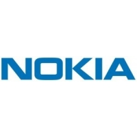 Nokia Siemens Networks betting on mobile broadband