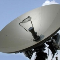 Apogee to offer 10Mbps ASTRA2Connect satellite broadband