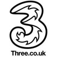 3 Mobile to launch 4G mobile broadband trial in Thames Valley