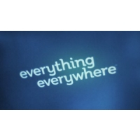 Everything Everywhere aims to roll out 4G this year