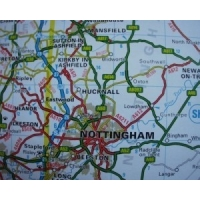 Nottingham City Council chief explains 4G benefits