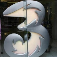3 Mobile announces plans to launch new 3G service