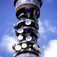 Ofcom calls for co-ordinated policy on broadband spectrum