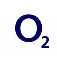 CBN helps O2 record ultra-fast 4G mobile broadband speeds
