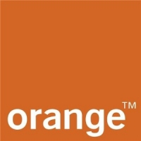 Orange chief backs early 4G rollout