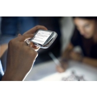 Mobile broadband changing email habits, report shows