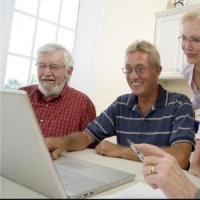 ONS finds 8.12m adults have never been online