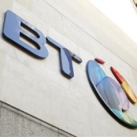 BT includes more north-west properties in fast broadband rollout