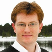 Danny Alexander hails Scottish broadband funding boost