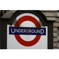 Alcatel-Lucent plans to install mobile and broadband on Tube network