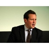 Ed Vaizey blames mobile networks for 4G delay