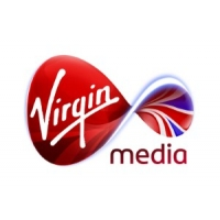 Virgin Media broadband ads banned