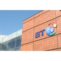 BT fibre broadband rollout praised by Bracknell MP