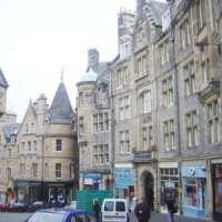 Edinburgh super-fast broadband plans hailed by MP