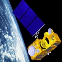 SES and BeyonDSL to launch up to 20Mbps satellite broadband in UK
