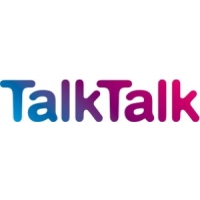 TalkTalk HomeSafe controls praised in Loved by Parents Awards