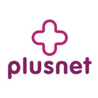 Plusnet reveals drop in traffic during Google outage