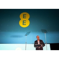 EE announces jobs boost for south Wales