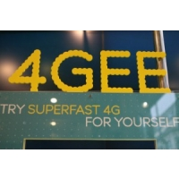 Study shows EE offers Newcastle's best mobile internet performance