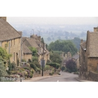 Oxfordshire group works to improve broadband
