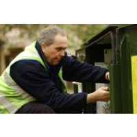 Better Broadband rollout reaches 10,000 Oxfordshire premises