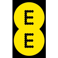 EE enjoys fixed broadband growth in Q3