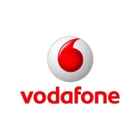 Vodafone to launch fibre broadband service
