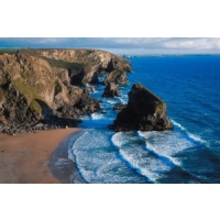 Cornwall's BT broadband rollout 93 per cent complete