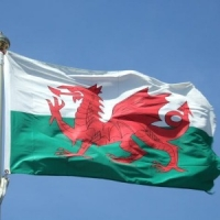 Boadband rollout progress for Wales