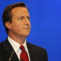 Superfast broadband pledge by Conservatives