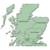 Latest phase revealed for Scottish broadband rollout